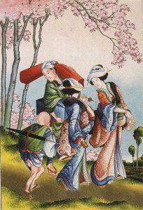Hokusai1ablog