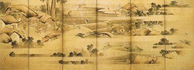 Hokusai1cblog