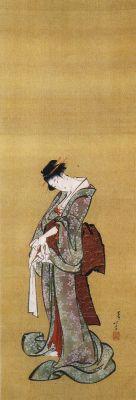 Hokusai1dblog