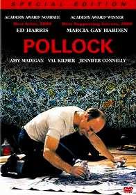 Pollock20070617