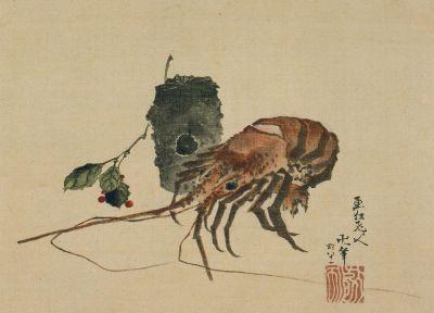 Hokusai0001ebi