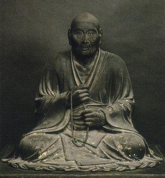 Rokuhara1kiyo