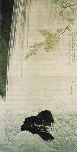 Nihonnnonatu2taki