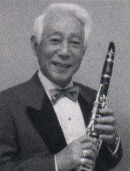 Jyazuprosuzuki2kitamura