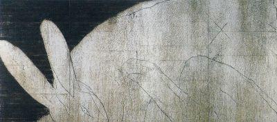 Okamura1usagi