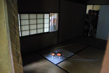 Yokotorifuwa1