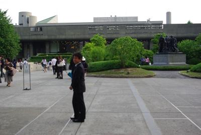 Tokyoubunka