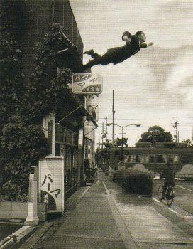 Moriyasu1eizen