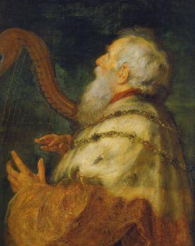 Rubensu
