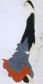 Nakazimakiyosi0001kazenohito
