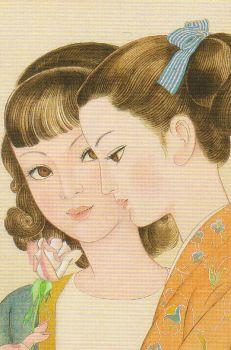 Fukiya0001bara_2