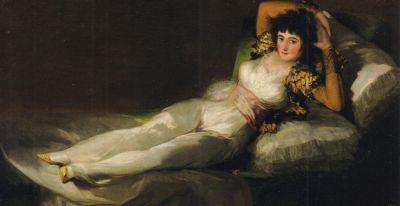 Goya0002maha