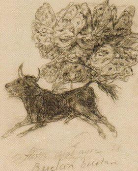 Goya0003