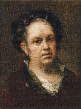 Goya0003iga