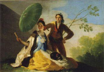 Goya0003kasa