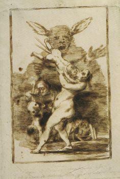 Goya0005