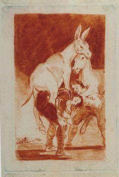 Goya0006roba