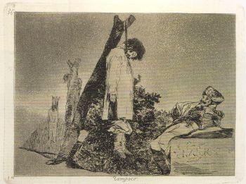 Goya001069_2