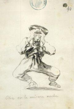 Goya0012aakumu