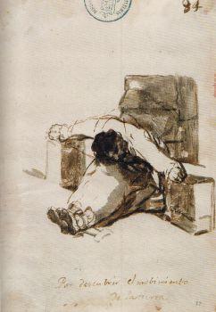 Goya0013