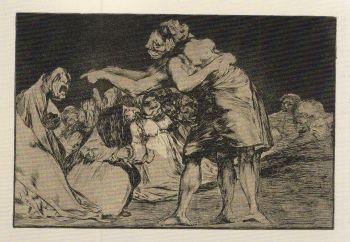 Goya0014