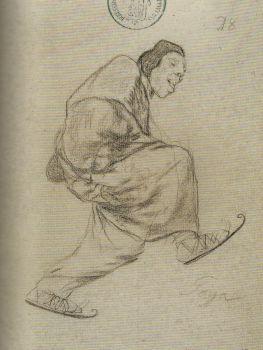 Goya0015