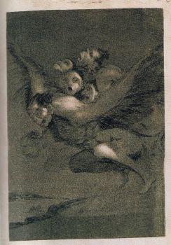 Goya0016
