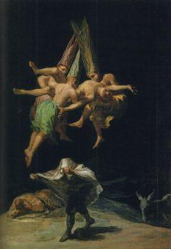 Goya0017