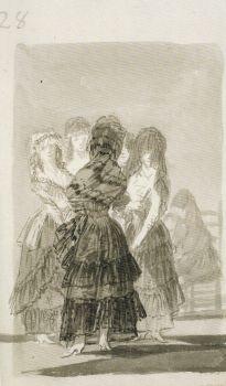 Goya0018