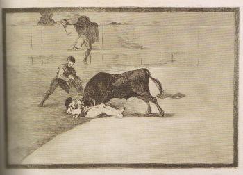 Goya0020