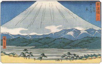 Hirosige20110004