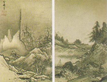Touhaku20120001