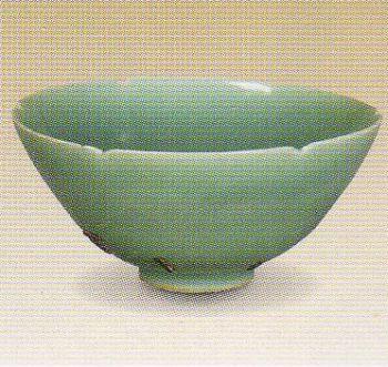Kiyomori00015