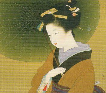 Mitukin00012