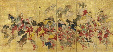 Kyoumiyabi00015