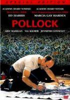Pollock200706171