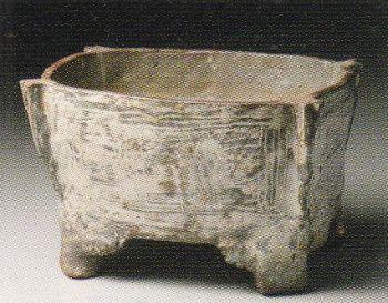 Santorioosakatouji00018