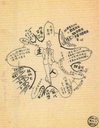 Konwajirou00015