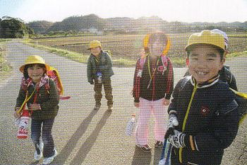 Nagakuratouhoku2