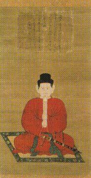Syoutoku00012