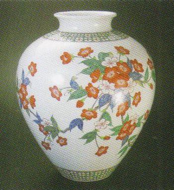 Toguri100011