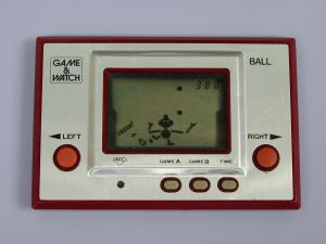 Gamewatch_ball