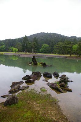 Amidaike2