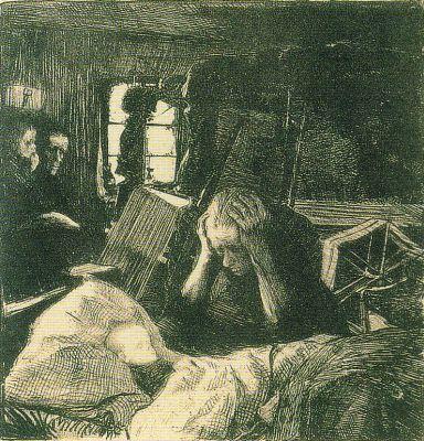 ケーテ・コルヴィッツの画像 p1_18