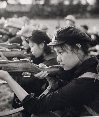 ベトナム そこは、戦場だった: ...